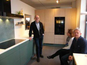 Invita Odense: 30 år med godt tænkte løsninger