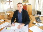 Svendborg: Stor interesse for boligprojekt i midtbyen