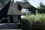 Aulbjerghus: Fokus på stedets unikke kvaliteter